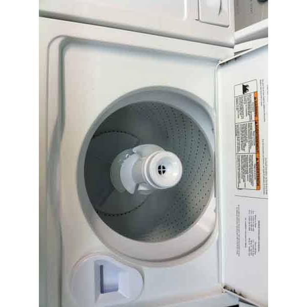 Whirlpool Ultimate Care Ii Washer Dryer Set 352