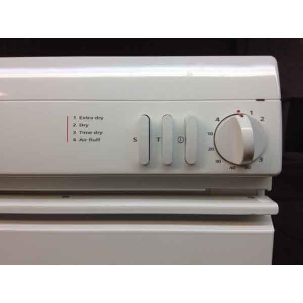 Asko Swedish Washer Dryer Set 149 Denver Washer Dryer