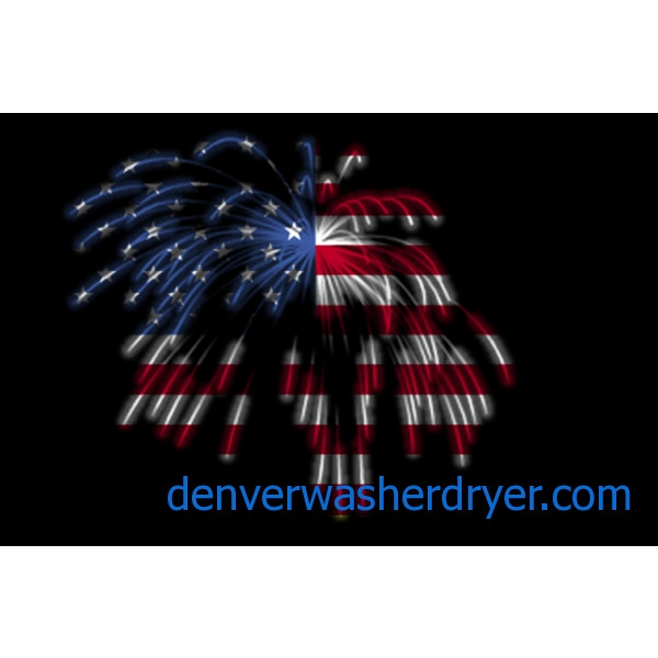 4th of July Sale, 10% Off Listed Prices, 6/28 Through 7/11