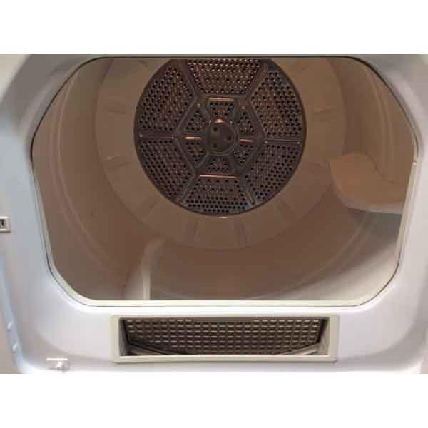 Very Nice Ge Profile Washer Dryer Set 145 Denver
