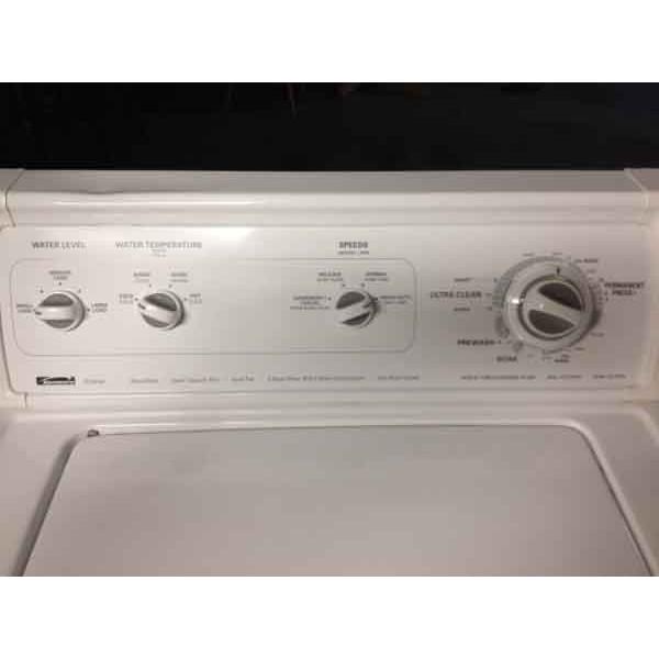 kenmore 70 series dryer. kenmore 70 series washer/dryer dryer
