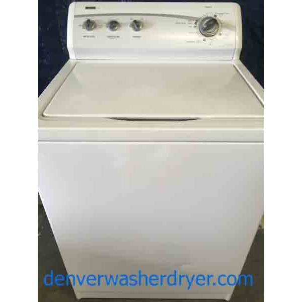 Maytag Washer And Dryer Set Price Maytag Mvwx655dw