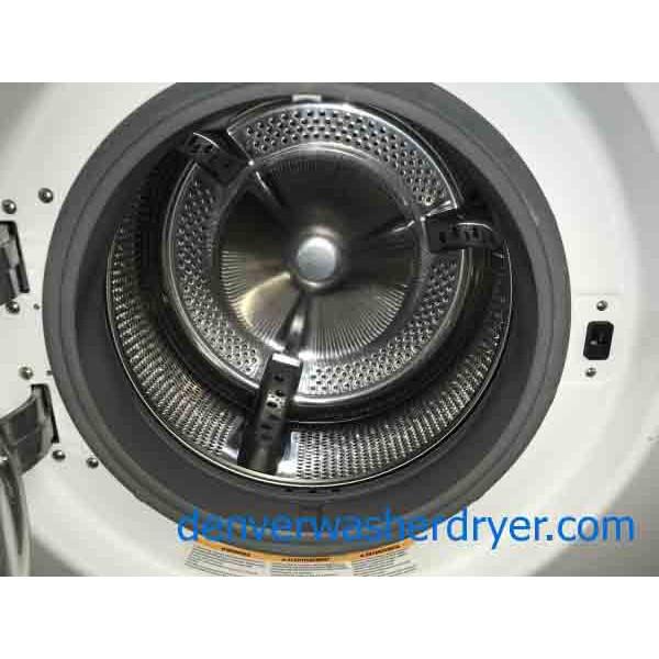 lg tromm washing machine price