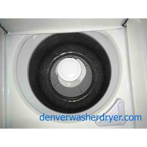 Roper Whirlpool Direct Drive Washing Machine 2972