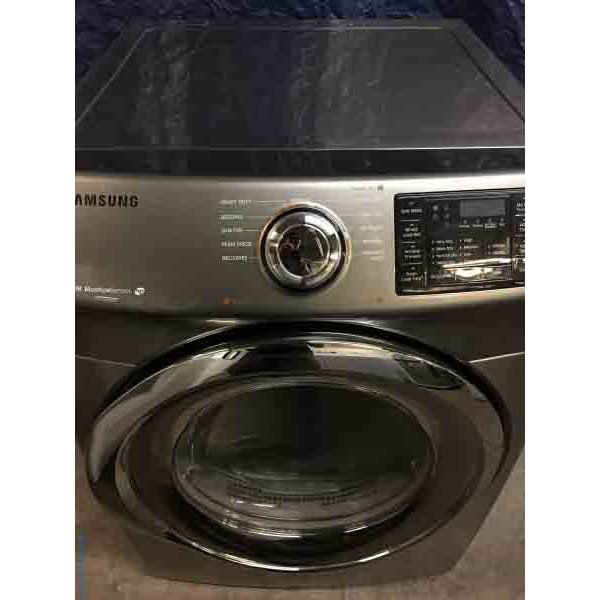 High-End Dryers, $290 each, 6-Month Warranty!