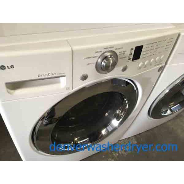 sanitary cycle lg washing machine