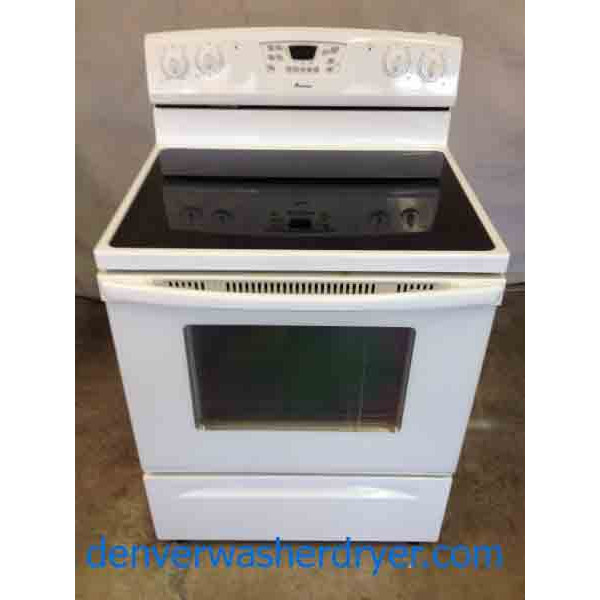 glass top stove gas whirlpool and oven white burner covers