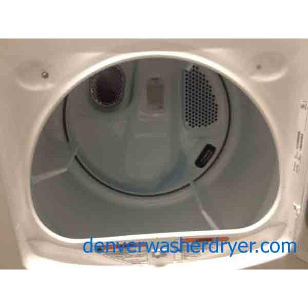 whirlpool cabrio washerdryer set