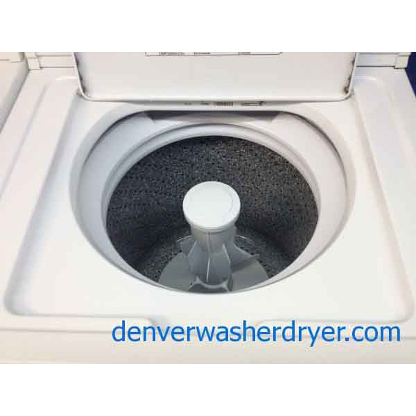 Roper Washer Dryer By Whirlpool 649 Denver Washer Dryer