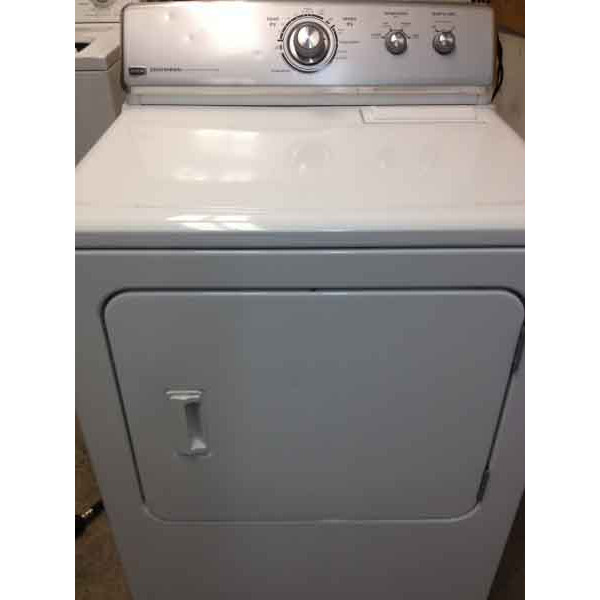 maytag centennial dryer maytag centennial dryer 233 denver washer dryer 12681