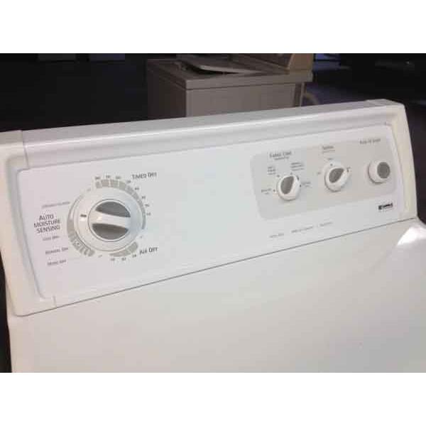 Kenmore Elite Washer Dryer 263 Denver Washer Dryer