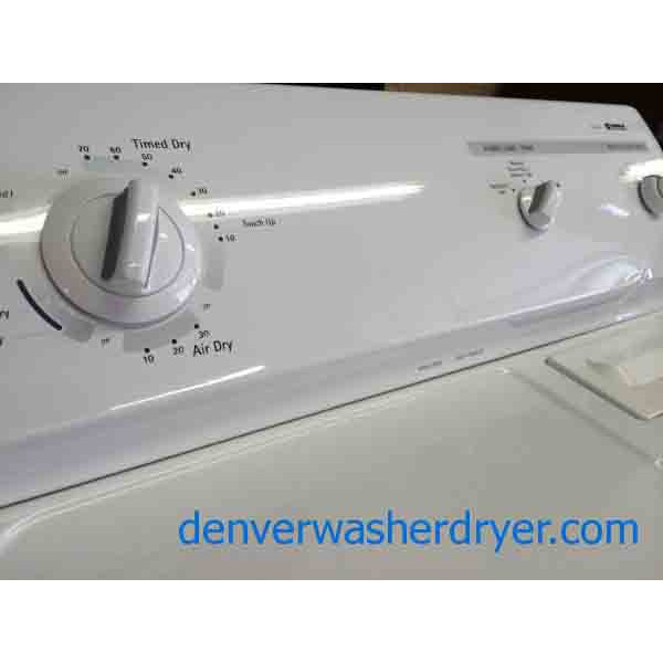 kenmore washer and dryer 70 series. wonderful kenmore 70 series washer/dryer set washer and dryer u
