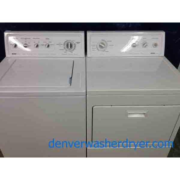 kenmore 80 series washer. kenmore 80 series washer 90 dryer great set s