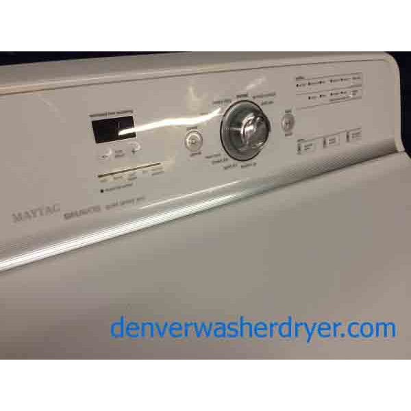 Kenmore elite oasis He washer Spin problems manual Pdf
