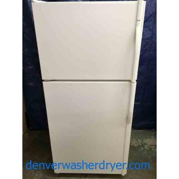 Kenmore 18 cubic foot refrigerator glass shelves for 18 cubic foot french door refrigerator
