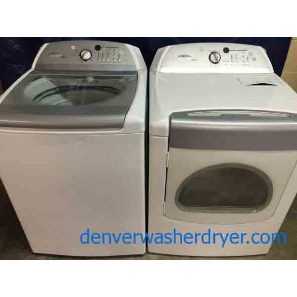 how to use whirlpool high efficiency washer