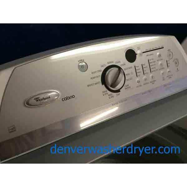 kenmore series 600 washer high efficiency manual