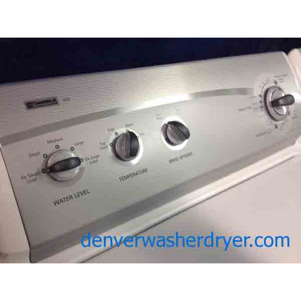 kenmore 600 series washer. awesome kenmore 600 series washer/dryer set washer o