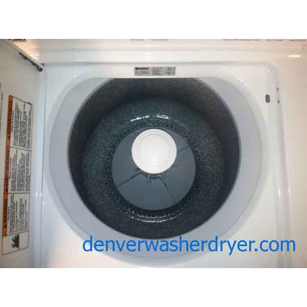 Photo Feb Pm X together with Kenmore Series Washer Dryer Set Pair Used Americanlisted as well Wornbasketdrivelbld in addition Photo Jun Am X W H also Lwawp Top Clips. on kenmore 80 series washer