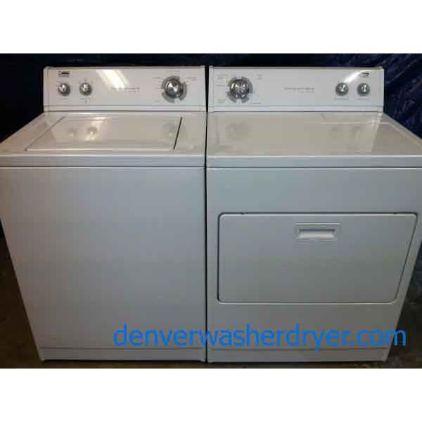 Amazing Estate Washer And Dryer 906 Denver Washer Dryer