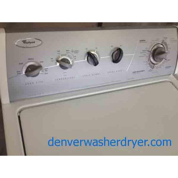 max burton induction cooktop at6000