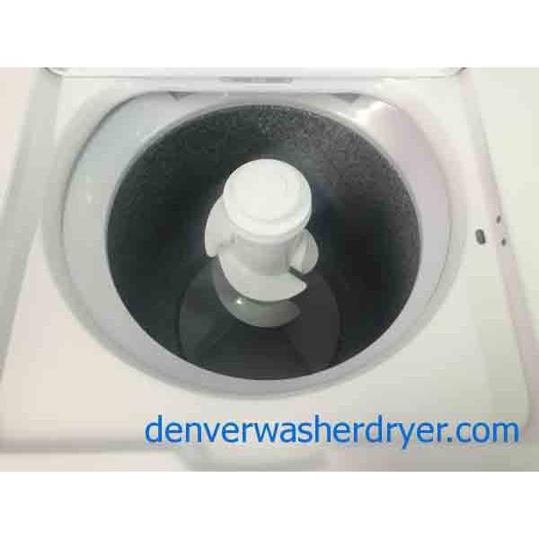 Discount whirlpool washer dryer matching set 2122 denver washer dryer - Whirlpool discount ...