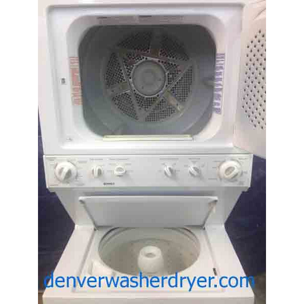 Emejing Apartment Size Washer And Dryers Gallery - Jackandgingers ...