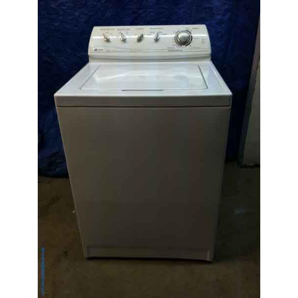 Superb Maytag Washer 760 Denver Washer Dryer