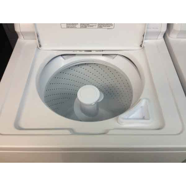 kenmore 400 washer. kenmore 400 series washer/dryer washer s
