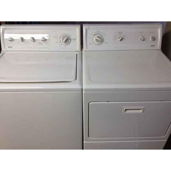 kenmore elite washer. kenmore elite washer/dryer washer