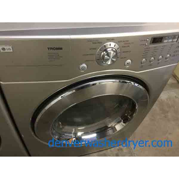parts for lg wm1812cw abweeus jeffdoedesign com LG Front Load Washer Manual LG Tromm Front Load Washer