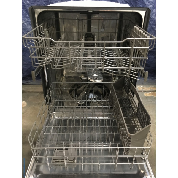 Brand New Maytag 24 Quot Built In Tall Tub Dishwasher With