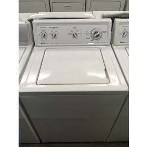 Kenmore 70 Series Top-Load Washer, Agitator, Heavy-Duty, Super Capacity, Quality Refurbished, 1-Year Warranty!