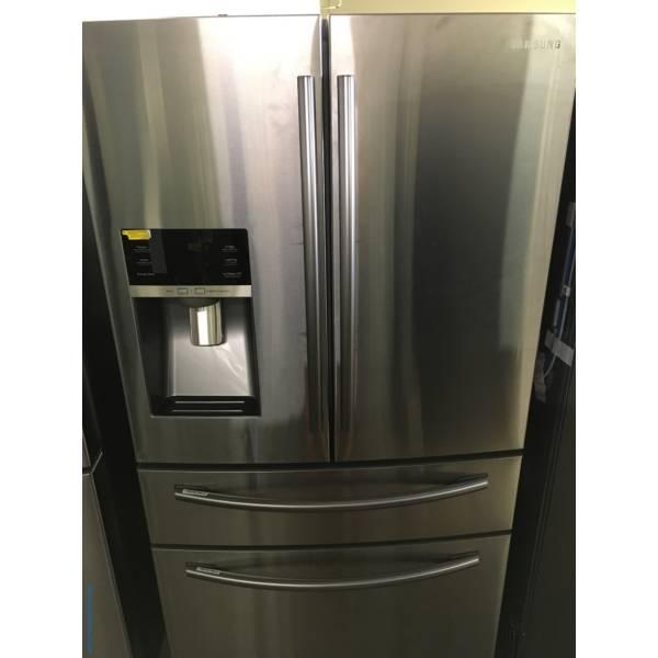 NEW! ScratchDent - Denver's Best Appliance Store