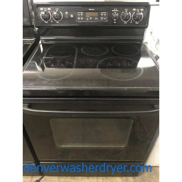 Estate Dryer By Whirlpool Heavy Duty Super Capacity
