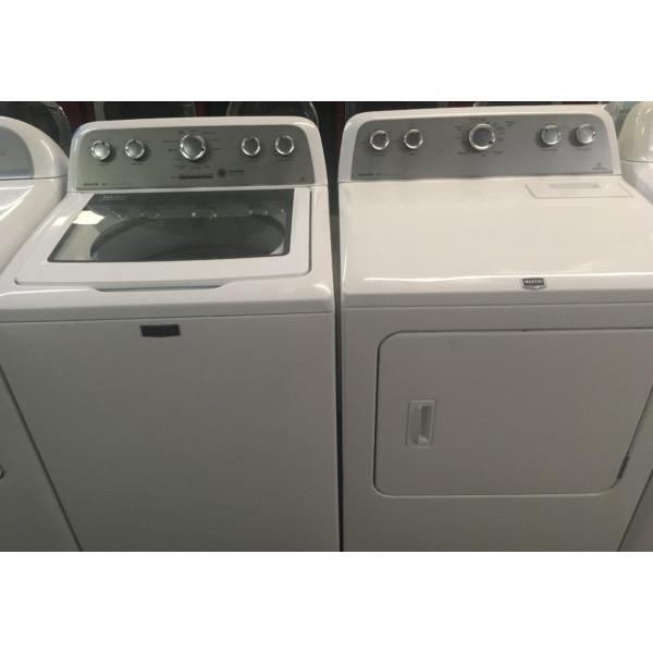 Washer Dryer Sets Denver S Best Appliance Store