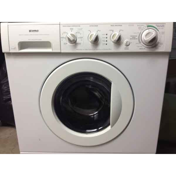 kenmore front load stackable full size washer dryer 108 denver washer dryer. Black Bedroom Furniture Sets. Home Design Ideas