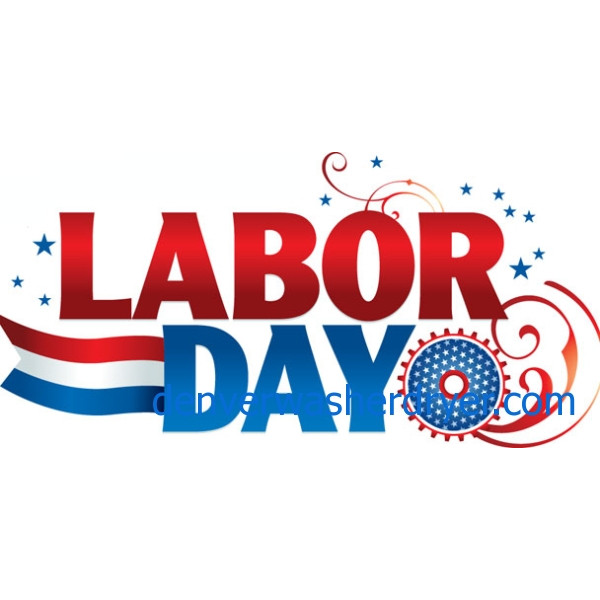 Labor Day Sale! 10% Listed Prices Off Through 9/12