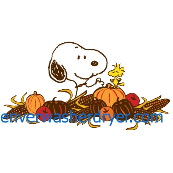 Happy Thanksgiving! We Will Be Closed on Thursday 11/22