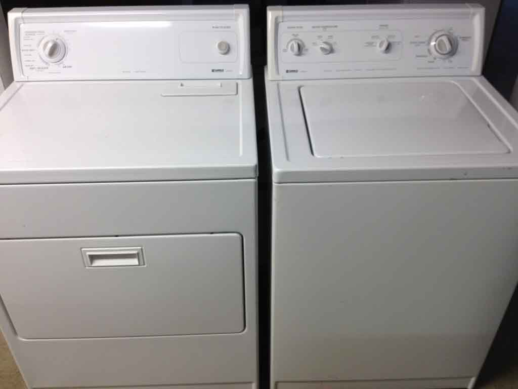 Kenmore 700 series gas dryer repair pawan kalyan new movie audio weve had our kenmore 700 series gas dryer for just a little more kenmore elite dryer error fault codes clothes dryer repair manuals appliance fandeluxe Gallery