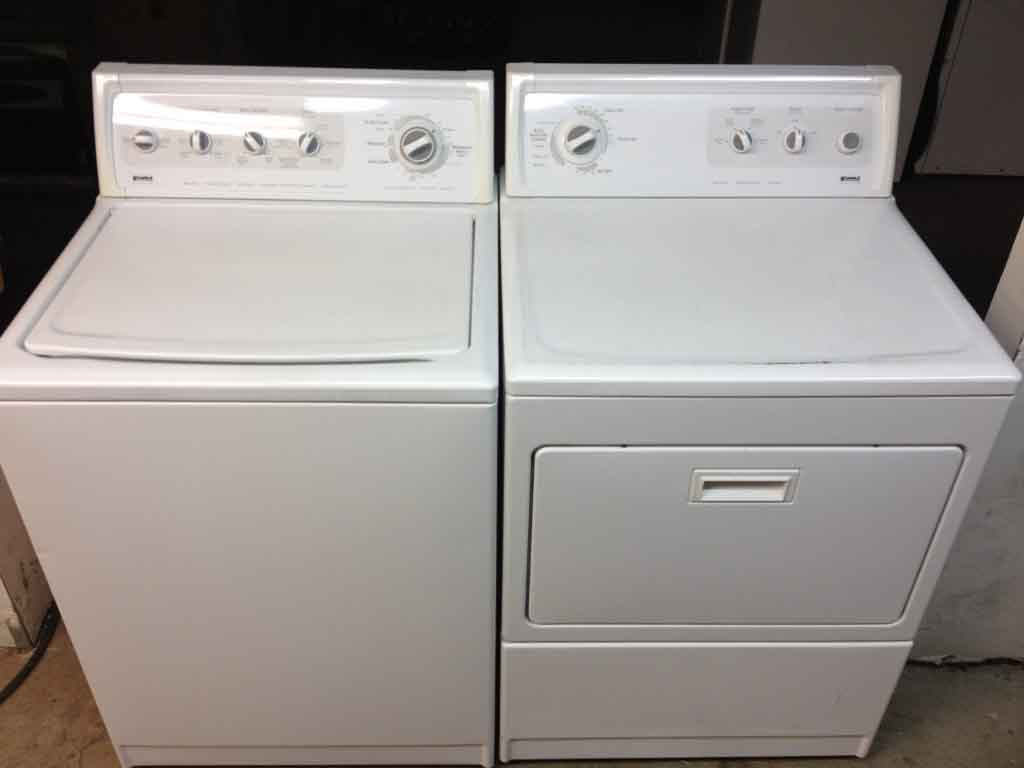 Kenmore Elite Oasis Diagram Modern Design Of Wiring Have A Whirlpool Cabrio Electric Dryer It Is Flashing F22 Top Load Washing Machine Parts Washer