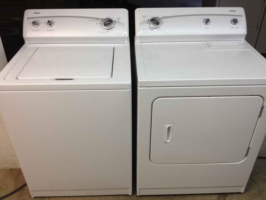 portable washer dryer sink hookup Washer & dryers can i hook up a washing machine to a kitchen sink hooking up the washing machine to the sink takes less than five minutes.