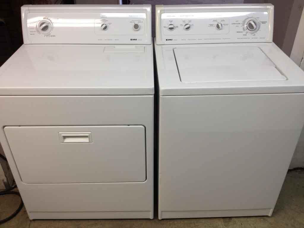 Kenmore 300 Series Dryer Diagram Not Lossing Wiring 80 Gas Maytag Electrical 400 Repair Manual