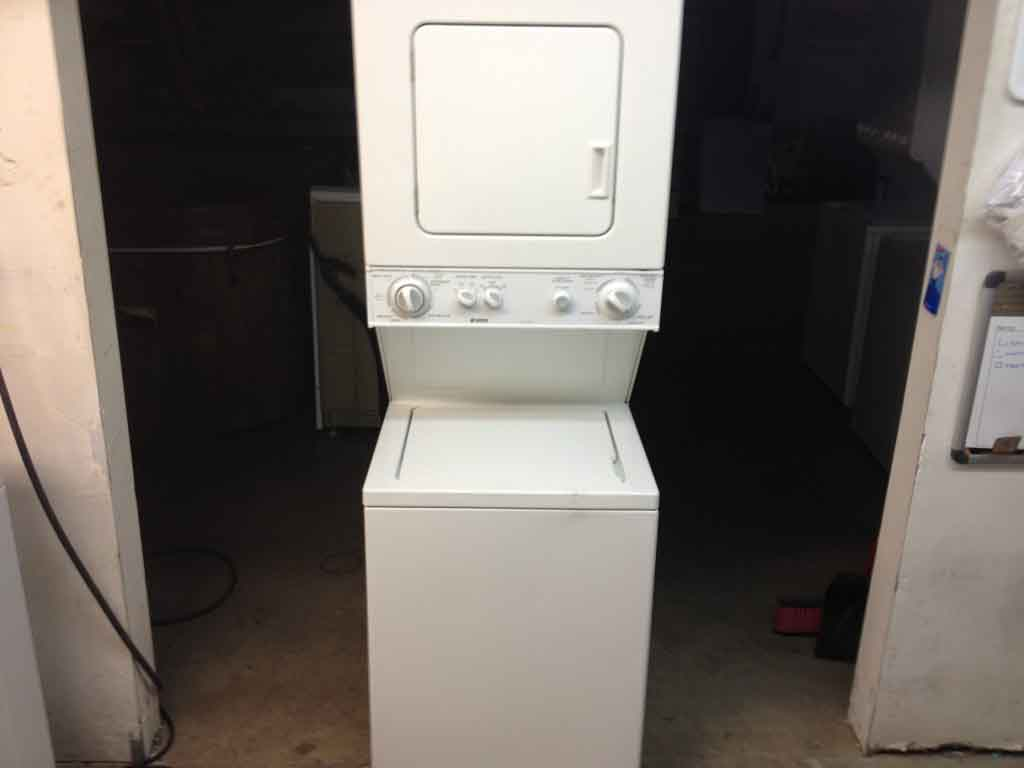 large images for 24 apartment sized kenmore washer dryer