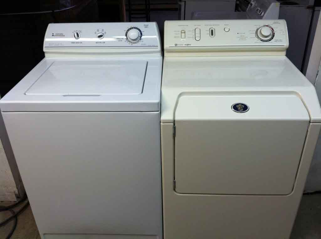 may tag Shop home appliance, kitchen appliances and laundry in aurora at dependable  maytag home appliance center.