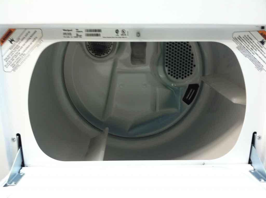 Whirlpool Set WasherWhirlpool Imperial Washer Heavy Duty