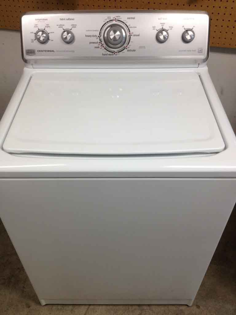 Maytag Dryer Parts Diagram Manual besides Electrolux Dishwasher Door Diagram additionally Mdb7749awq2 Wiring Diagram in addition Kenmore Washer Filter Location in addition 2015 02 01 archive. on maytag series 300 dishwasher manual