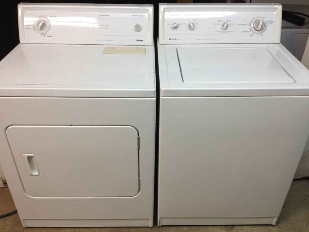 Kenmore 80 series dryer 80 series parts pointe u virtual for The kenmore