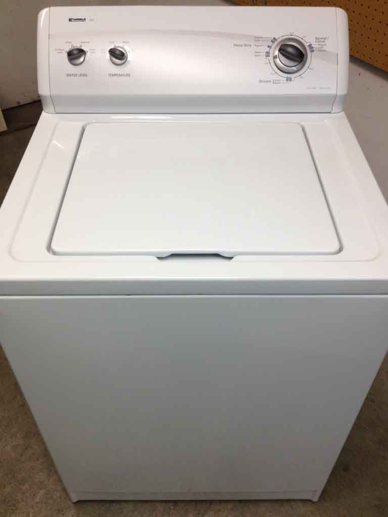 kenmore 400 washer. kenmore 400 series washer