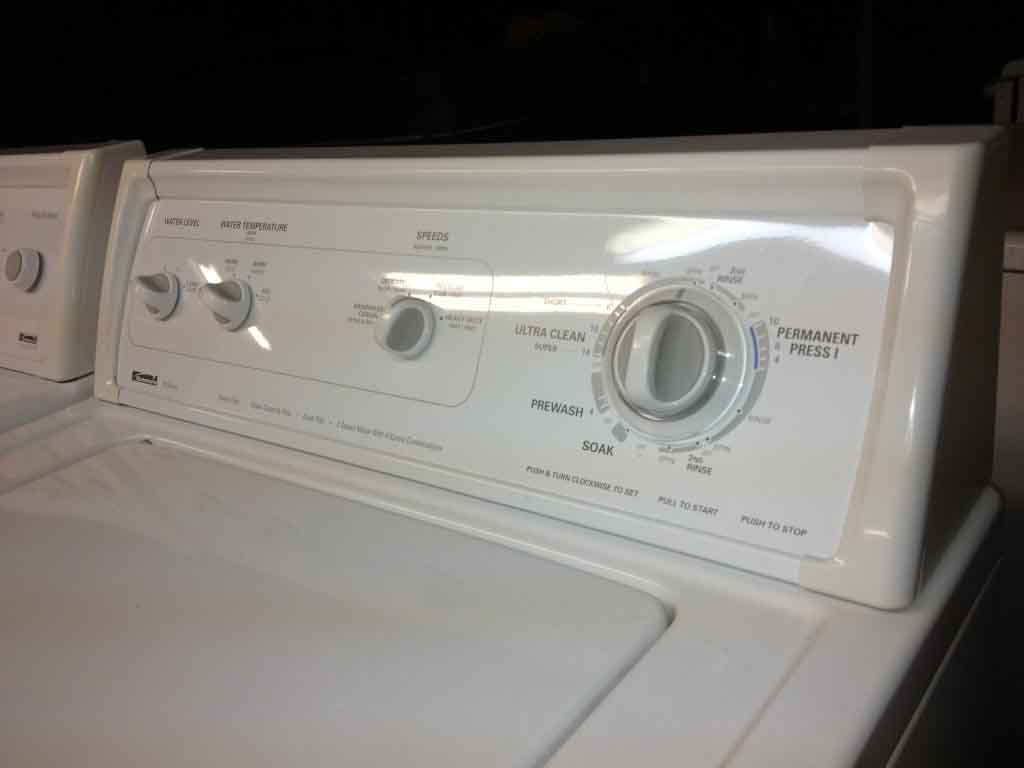 5481108576 in addition Washing Machine Schematic Diagram as well How To Replace The Door Boot On A Front Load Washer besides Kenmore Front Load Washer Parts Diagram additionally . on kenmore elite washer parts